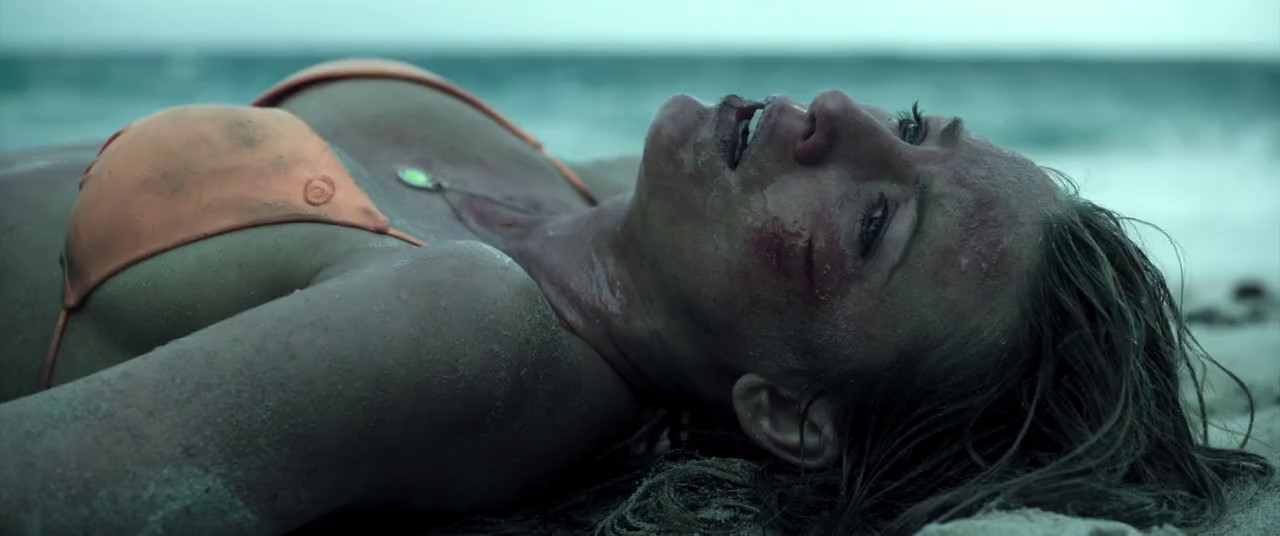 The Shallows (2016) 4