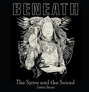 https://www.kickstarter.com/projects/justinsirois/beneath-the-spire-and-the-sound-beneath-book-2?ref=creator_nav