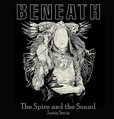 https://www.kickstarter.com/projects/justinsirois/beneath-the-spire-and-the-sound-beneath-book-2?ref=creator_nav