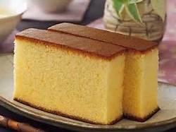 resep cake coklat panggang sederhana