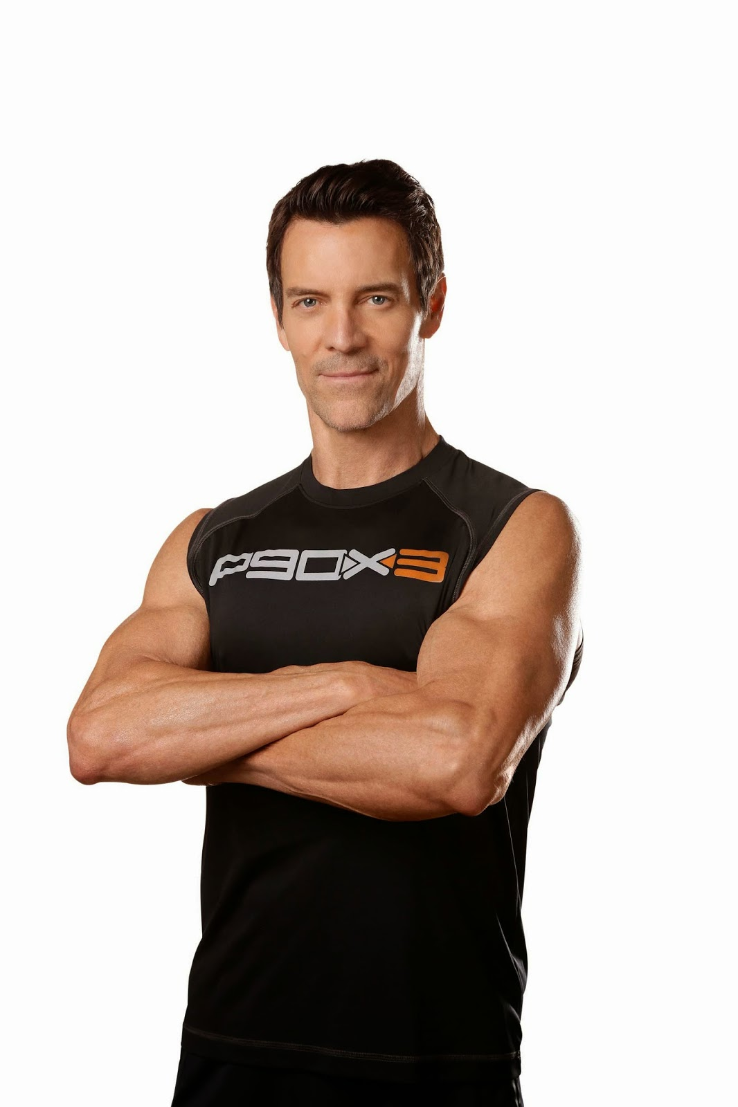 2 By 22 P90x3 Results
