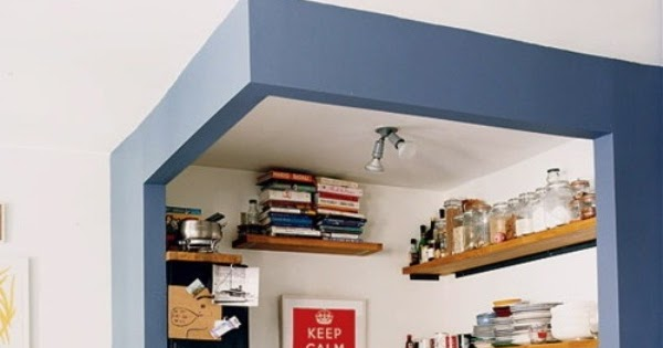 Beautiful Abodes Small Kitchen Loads Of Character