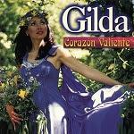 GILDA - Escuchar y descargar la Discografía Completa
