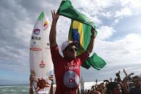 20 Adriano de Souza Oi Rio Pro 2017 foto WSL Daniel Smorigo
