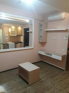 interior-baru-apartemen-pancoran-riverside