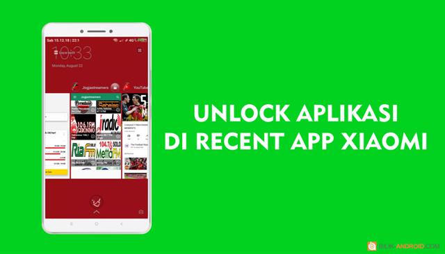 cara-menghilangkan-icon-gembok-direcent-app-pada-ponsel-xiaomi