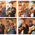 1º Encontro de violeiros do casarão do Jabre é realizado com sucesso em Matureia