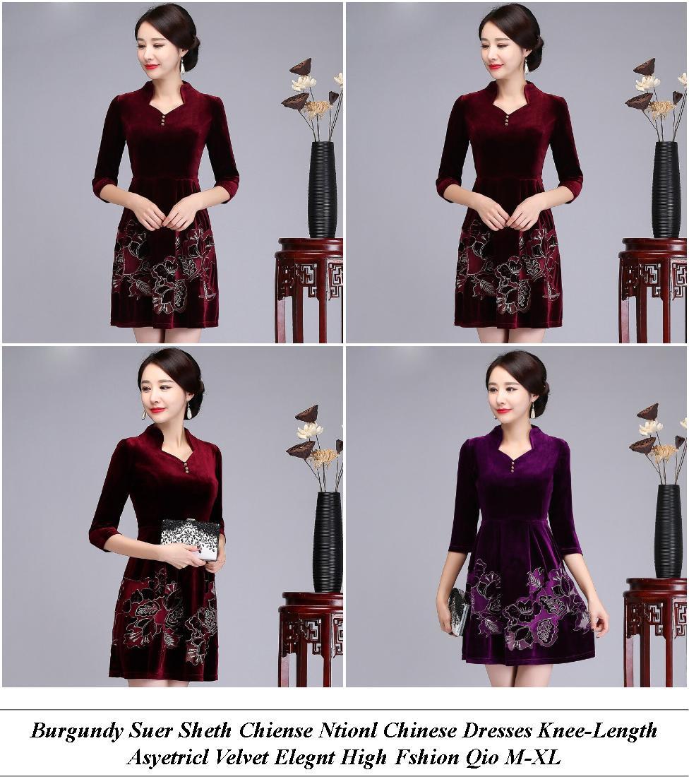 Monsoon Dresses - Trainers Sale Uk - Off The Shoulder Dress - Cheap Designer Clothes Womens