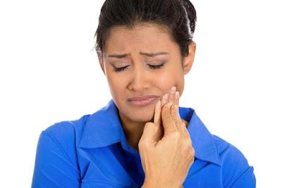 Cara Mengobati Sakit Gigi Tradisional Yang Terbukti Ampuh
