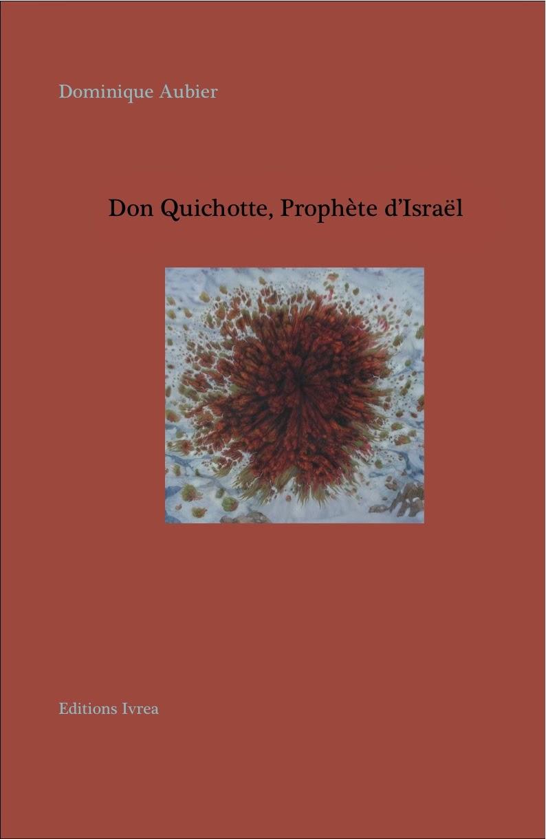 exégèse sur les prophètes