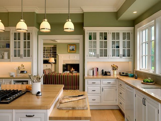 Wood kitchen styles with modern appliances and warm colors Wood kitchen styles with modern appliances and warm colors Wood 2Bkitchen 2Bstyles 2Bwith 2Bmodern 2Bappliances 2Band 2Bwarm 2Bcolors5