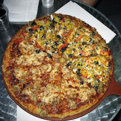 Israeli_Pizza_Corn