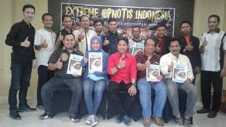 Belajar Hipnotis Tangerang | Hipnotis | Belajar Hipnotis | Hipnotis Tangerang | Hipnotis Banten | Hipnotis surabaya