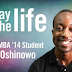 Life as an MBA: Your best shot at learning