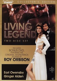 Living Legend: The King of Rock and Roll (1980)