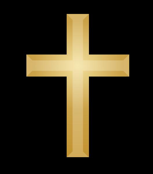 religious clipart easter cross - photo #43