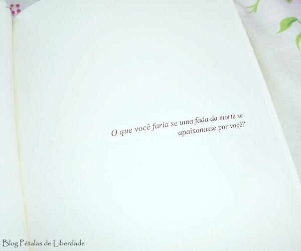 Resenha, livro, A-História-Esquecida-da-Hospedaria-na-Estrada, C-A-Saltoris, Chiado-editora, romance, fantasia, fada-da-morte, chronos