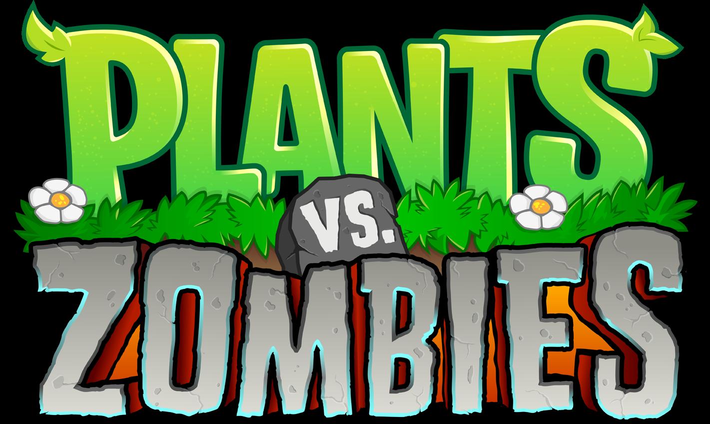 Plantas vs Zombies [Español] [Full] [Userscloud]
