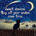 Καληνύχτα!....