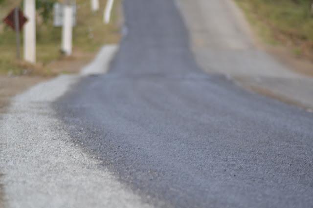 estrada%2Bdesterro%2B%25281%2529