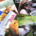 Animal Aid Advocates Veganism and Animal Rights | Laura Liebens