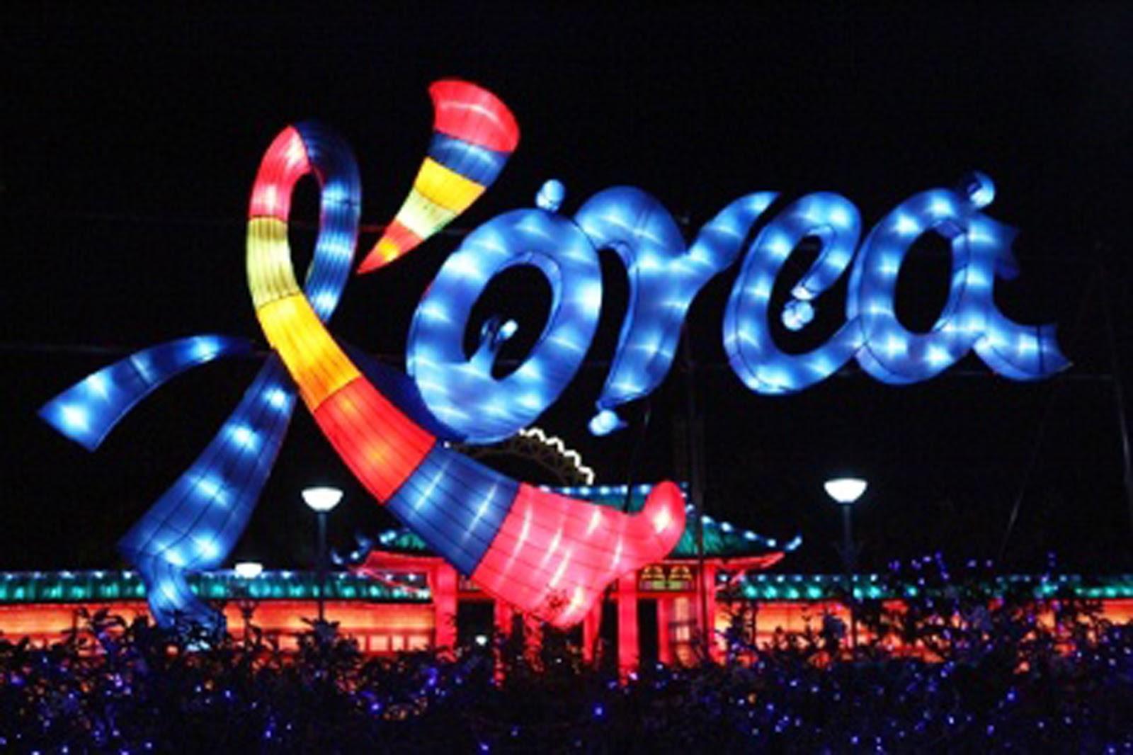 Ingin Berlibur Hemat ke Korea Selatan? Tentu Saja Bisa!