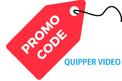 Kode Promo Resmi Quipper Video via Whatsapp