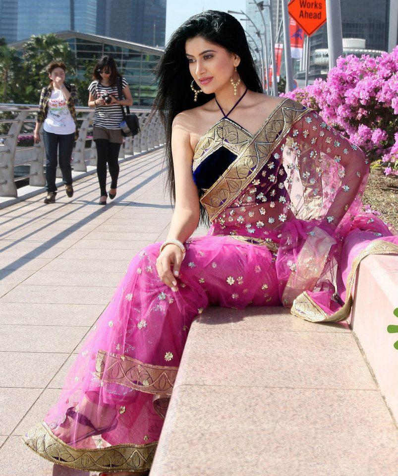 Masala! - Bollywood Gossip, News, Photos, Celeb Fashion ...
