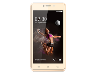 Symphony V90 Price, Feature, Specification, Review