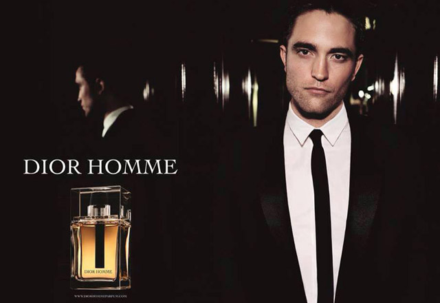 quelques grammes de glam parfums dior homme les beaux. Black Bedroom Furniture Sets. Home Design Ideas
