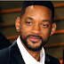 Will Smith Envolvido Emescandalo Sexual Gay