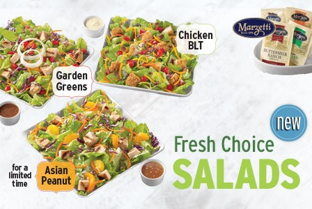 Dairy Queen Menu Nutrition Taco Salad Nutrition Ftempo
