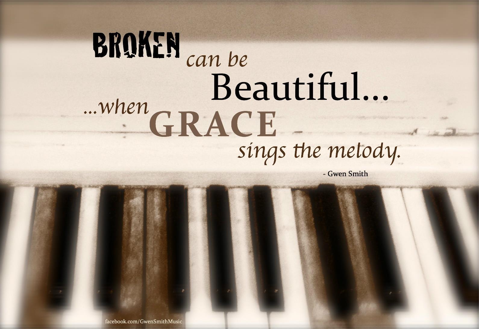 Image result for stunning God's grace