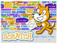 http://5i6escolalesfontetes.blogspot.com/2018/09/scratch-modul-2.html