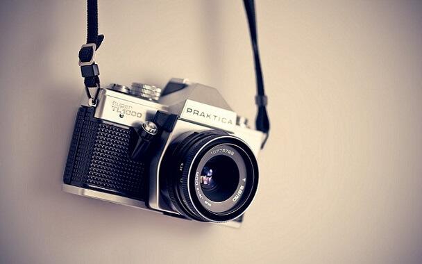 camera-ka-avishkar-kisne-kiya