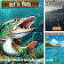 Pocket Fishing APK Game Memancing Menyenangkan