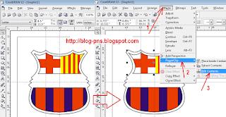 logo barcelona italia