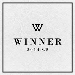 Winner Lyrics Confession