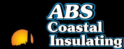 ABS Coastal