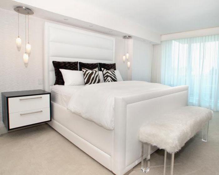 beyaz yaka odaları