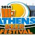 4 νέες δυναμικές αγγλόφωνες μπάντες στο Athens Beer Festival 2014