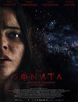 OLa Sonata