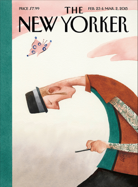 https://fr.wikipedia.org/wiki/The_New_Yorker
