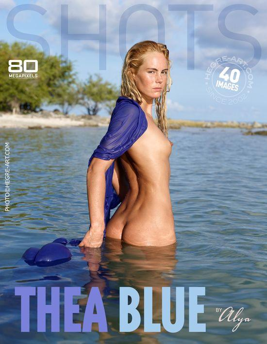 Thea_Blue_by_Alya Qxgre-Are 2013-04-13 Thea - Blue by Alya uncategorized