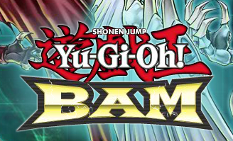 Yu-Gi-Oh! BAM Cheats – Auto Win Hack