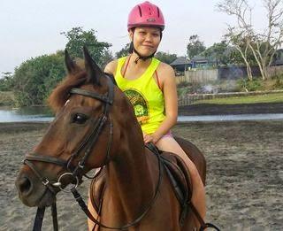 Bali-horse-ride-tours