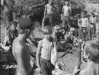 Lord Of The Flies Naked 68