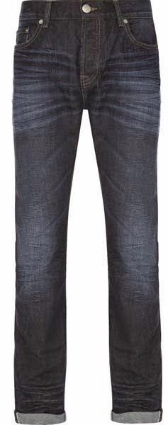Pantalones vaqueros para ellos de la colección de Primark