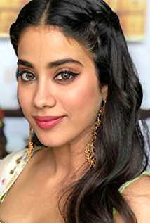 Jhanvi Kapoor Wiki, Height, Weight, Age, Husband, Family and Biography