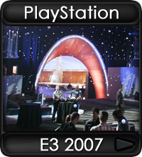 http://www.playstationgeneration.it/2014/06/playstation-e3-2007.html